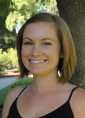 Rachelle Webb